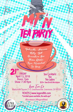 MFN-Tea-Party_poster.jpg