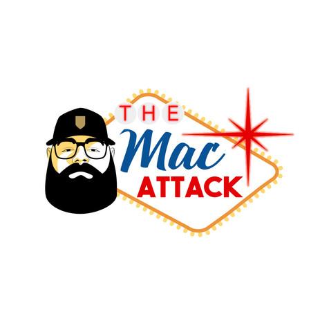 The Mac Attack_main logo-04.jpg