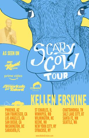 KellenErskine-The-Scary-Cow-Tour.jpg