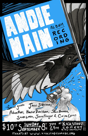 GigPo_AndieMain Album Recording.jpg