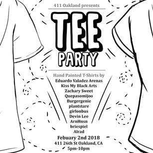 TEE-party-flier.jpg