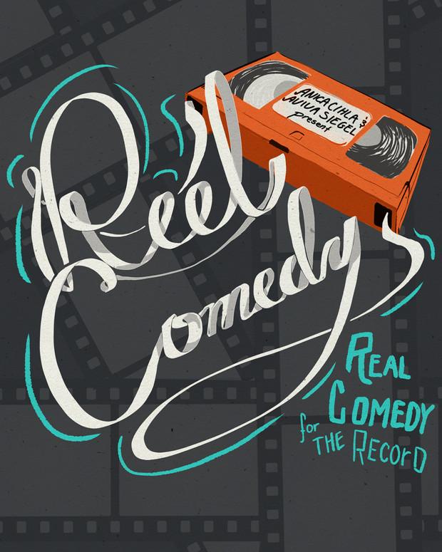 2019 Reel Comedy Flier.jpg