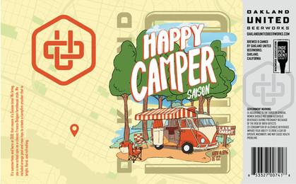 16oz_OaklandUnitedBrewing_Happy Camper-01.jpg