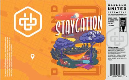 16oz_OaklandUnitedBrewing_Staycation-01.jpg