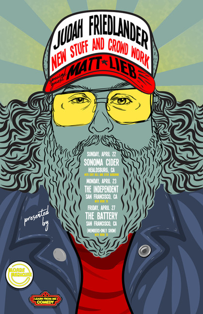 Judah Friedlander Tour Poster-01.jpg