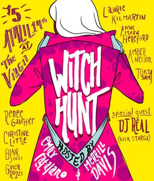 Witch Hunt LA 2019-04-2.jpg