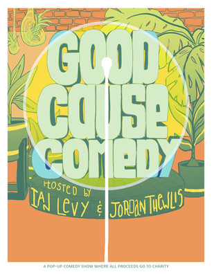 GigPo_GoodCauseComedyPoster 8.5x11.jpg
