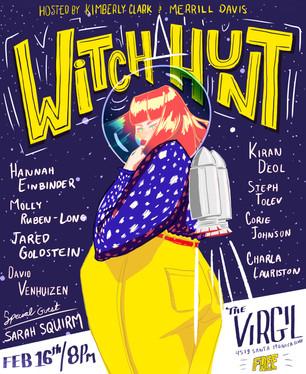 Witch Hunt LA 2019-0216.jpg