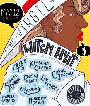 Witch Hunt LA 2019-05.jpg