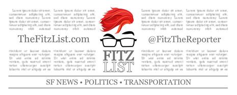 Joe Fitz