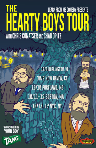 The Hearty Boys Tour Poster-01.jpg