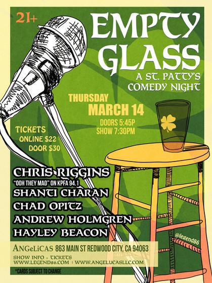 Empty-Glass-St-Pattys-Comedy-Show.jpg