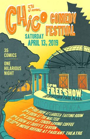 DNA-Chico-Comedy-Festival-2019.jpg