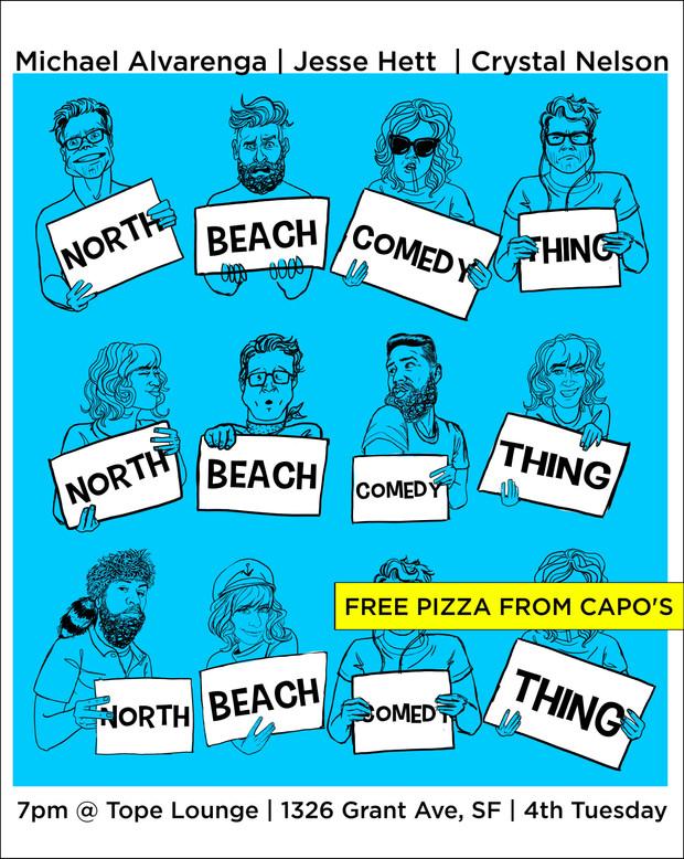 north-beach-comedy-thing.jpg