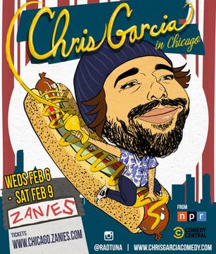 ChrisGarcia-2019Tour-CHICAGO.jpg