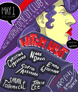Witch Hunt NY 2019-05-01.jpg