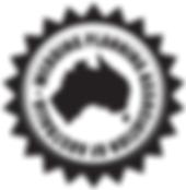 wedding planning association logo.png