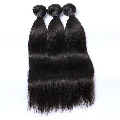 9A Virgin Hair Bundles