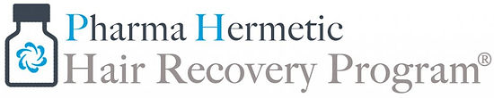 Pharma-Hermetic-Hair-Recovery-Program-10