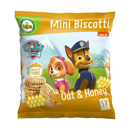 1000x1000_PP_Biscotti_Oat_Honey_Big_Bag.