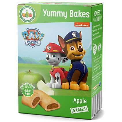 paw_patrol_apple_yummy_bakes_5_x_23g-800