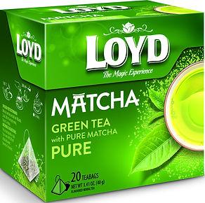 Loyd_MATCHA_Pure_20T_300dpi-compressor.j
