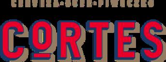 logo_plus18.png