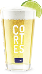 cortes-footer.png