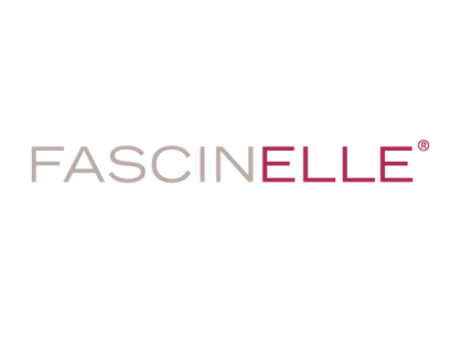 fascinelle-logo-png-507x400.png