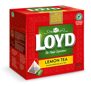 LOYD-Premium-20T-lemon-compressor.png
