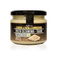 pasta-sezamowa-tahini.jpg