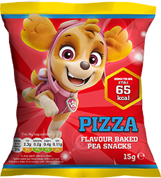 packet-pizza-paw_patrol.png