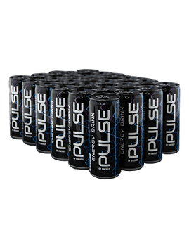 Pulse-24skard-copy-320x389-compressor.pn