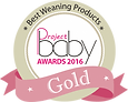Best-weaning-Gold-Project-Baby-300x240-c