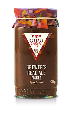 CD250013 Brewer's Real Ale Pickle 330g.j