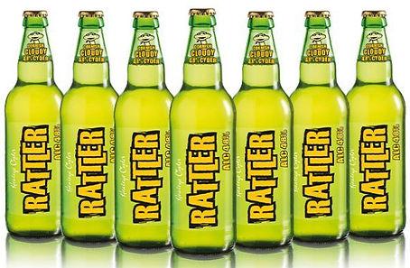 Rattler-4.8-percent-500ml-group-600x393-