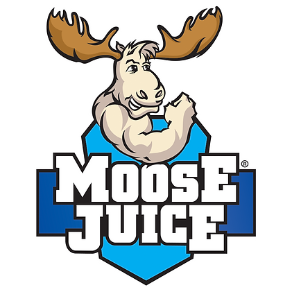 Moose JUICE Logo Cyan Shield png.png