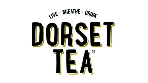 Dorset-Tea-launches-new-flavour-infusion