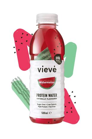bottles_web_watermelon_grande.png