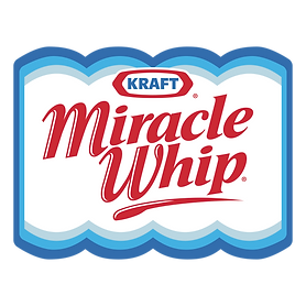 miracle-whip-1-logo-png-transparent.png