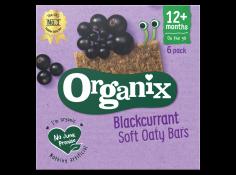 Organix_Oaty_blackcurrant_6packSup_RGB.p