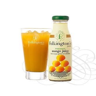 folk-mango.jpg