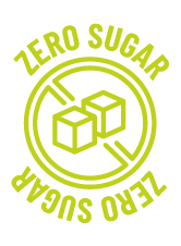 zero_sugar_lemon.png