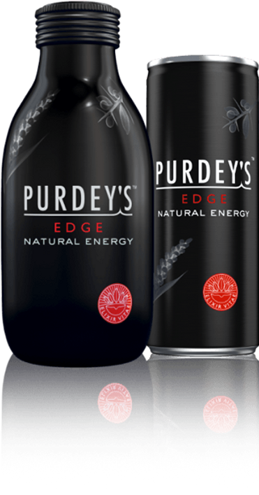 purdeys-edge-compressor.png