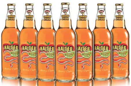 RATTLER_S_AND_L_PIC-compressor.jpg