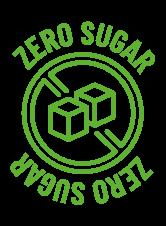 zero_sugar_green.png
