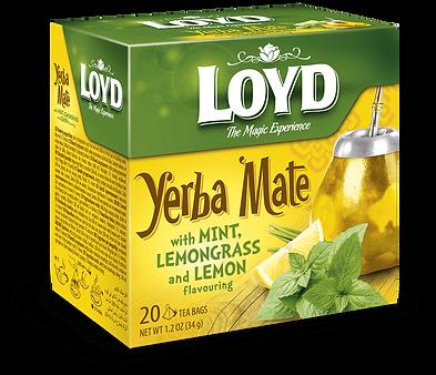 300dpi-LOYD-YERBAmate-lemon-compressor.p