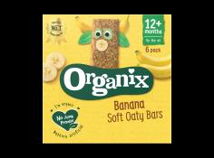 Organix_Oaty_banana_6pack150_RGB.png
