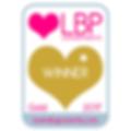LBP-Award-Gold.png