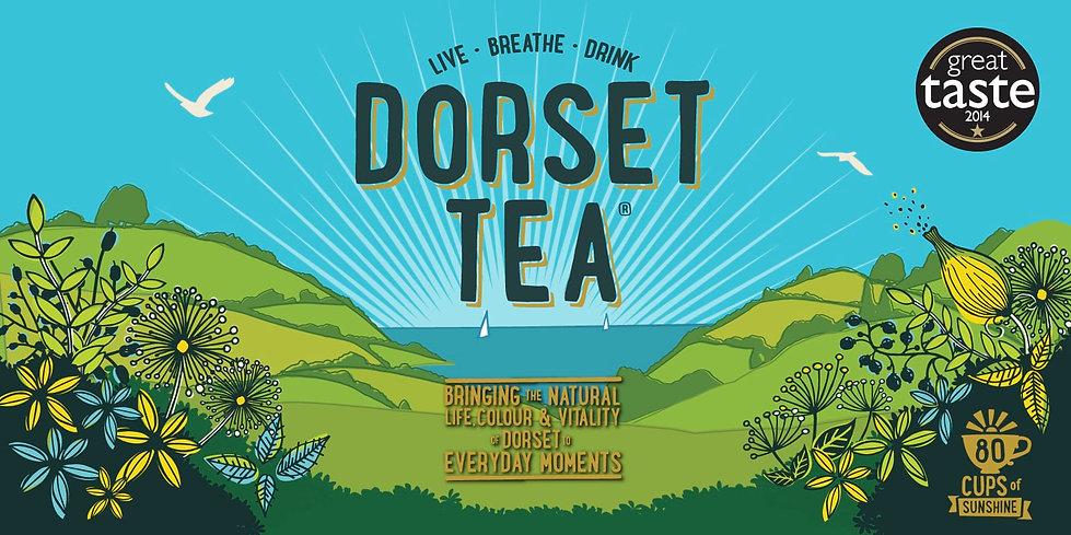 2348-Dorset-Tea-West-Dorset-Leisure-Holi